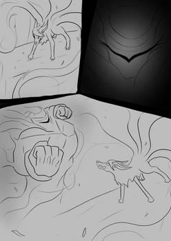 DB-OCT Round 2: Terminus - Page 3