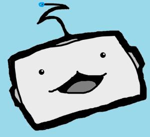 JackAstrale's Profile Picture