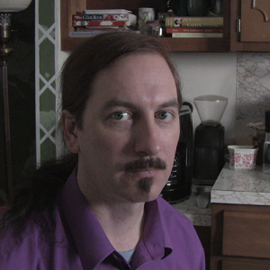 haywain's Profile Picture