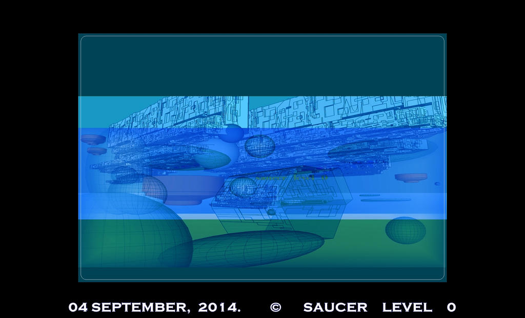 SSSu2chffGfFgf by saucer-level-0