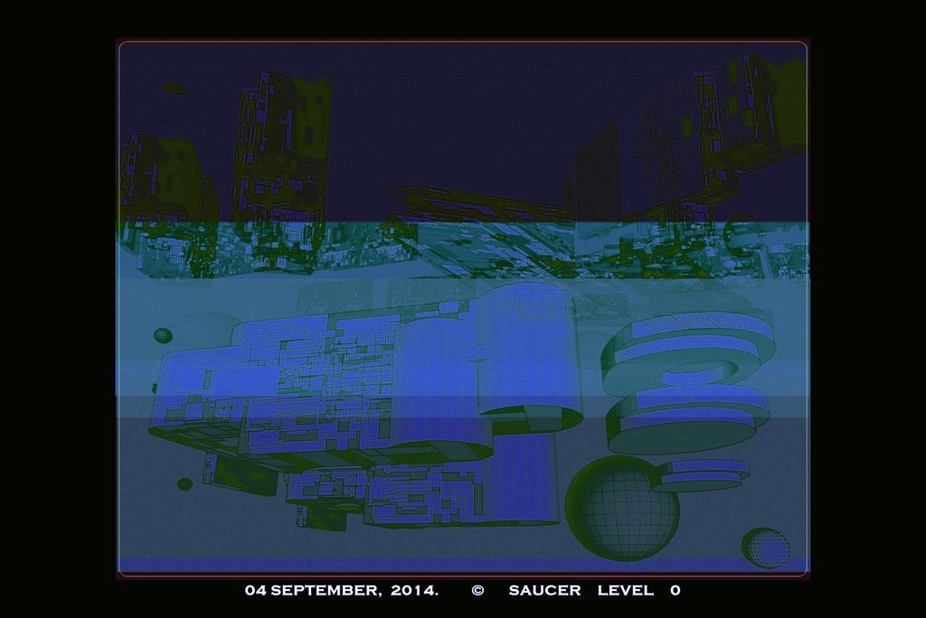 Fx4eefe,,,,,eef4 by saucer-level-0