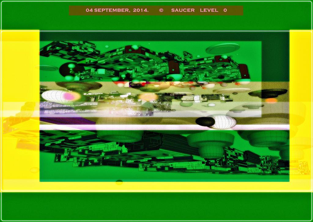 geASFsreKKDDEREENE G,,,GGE KKeeFgf by saucer-level-0