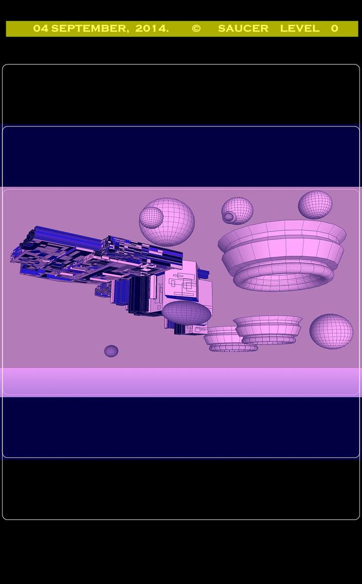 KnApAnrTTHGGMGl by saucer-level-0