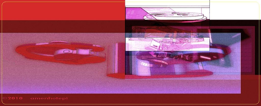 K01FFFOOO1LA1P11c  ,d by saucer-level-0