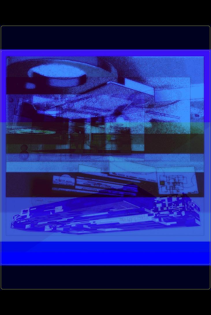 SO-YFACAAAAF6-xgFgf by saucer-level-0