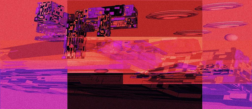KJAOOOO04aCe,  44c,, ,8SEgEM     ,8gf by saucer-level-0