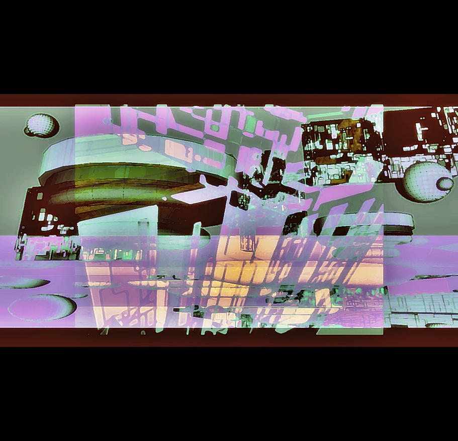 V,,MAHAAAJJAAAM  gHFgf by saucer-level-0