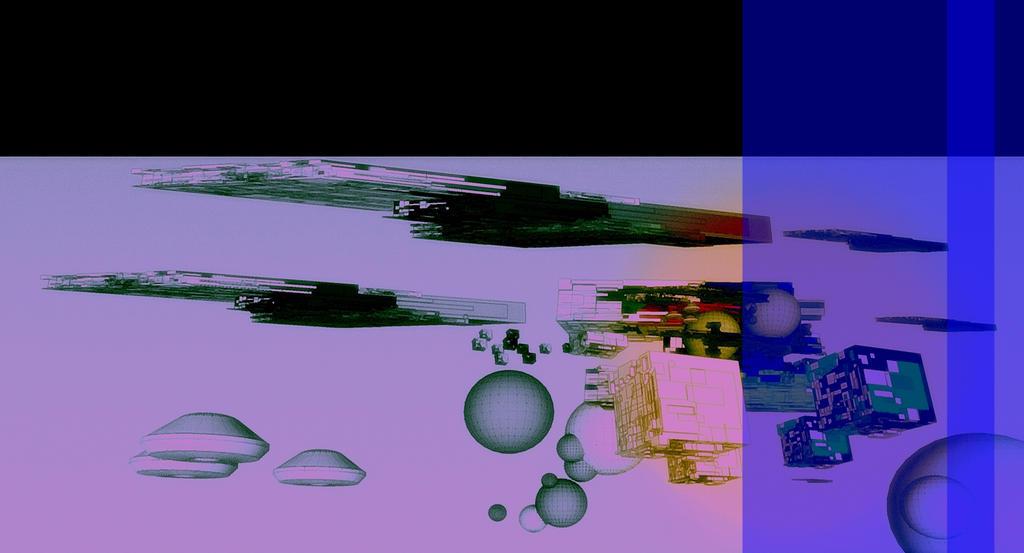 EEFE      ,,EF  ,,8KKc by saucer-level-0
