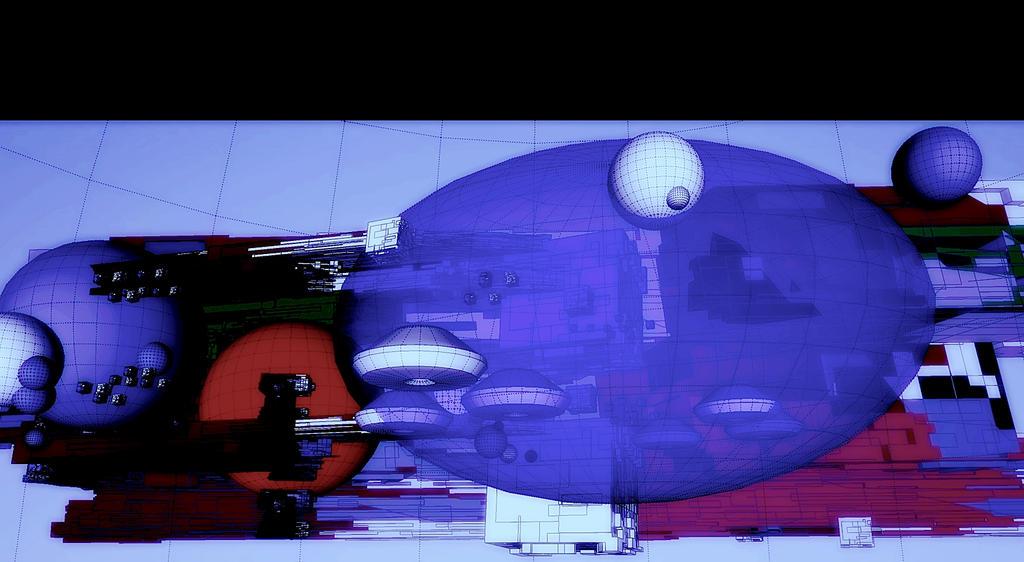 KC88888888888KKc by saucer-level-0