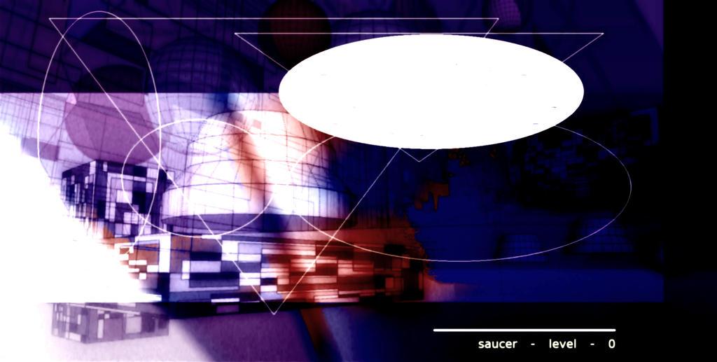VEMMkCCBCMSYaPjHNM       FF by saucer-level-0
