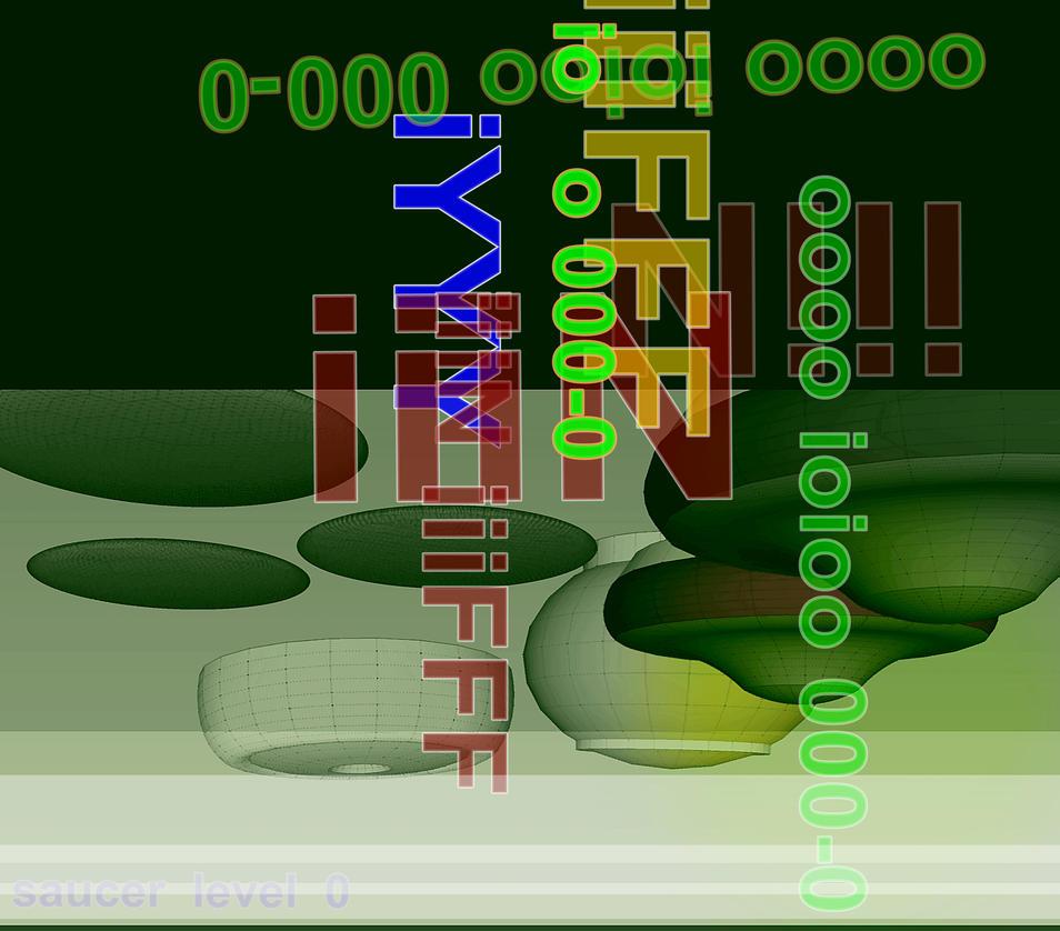 00]     MMM0    MkMyyyM  ]B[A[ by saucer-level-0