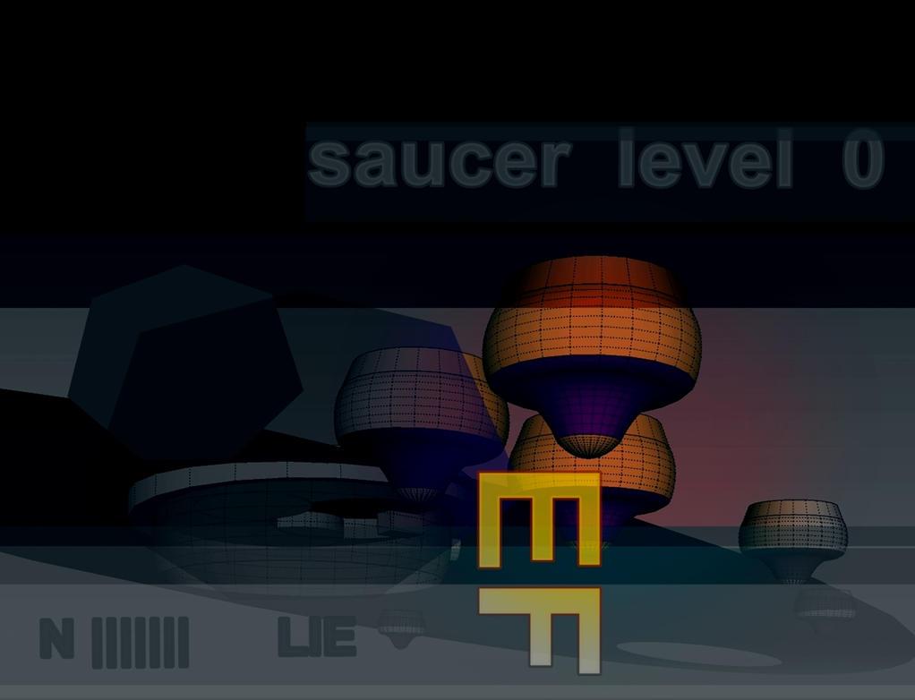 G0mmMMMA0  A 9    iGG by saucer-level-0