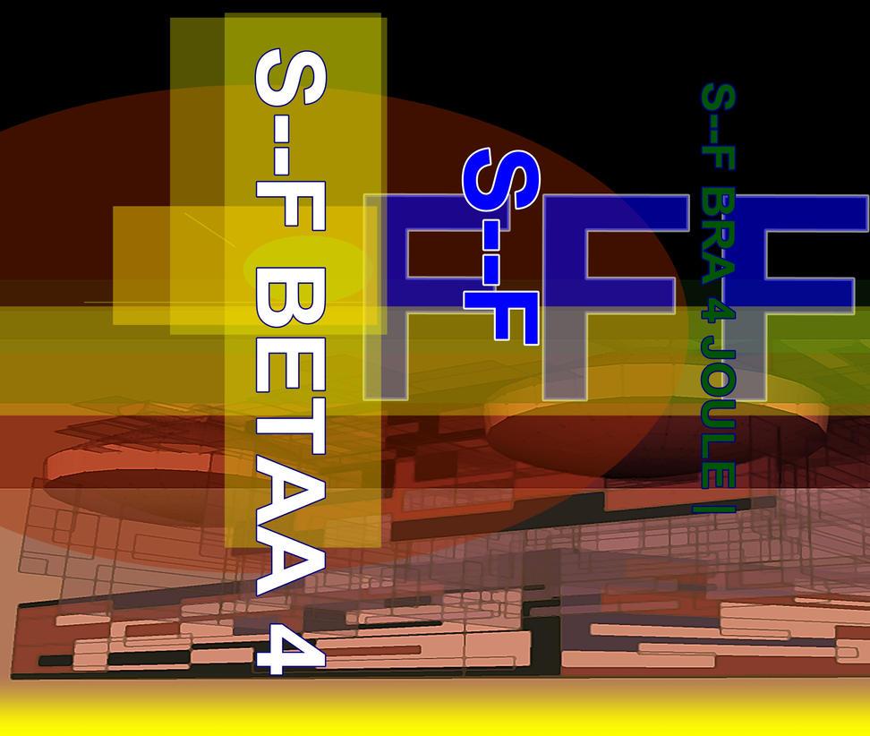 ,,55E7eM.. by saucer-level-0