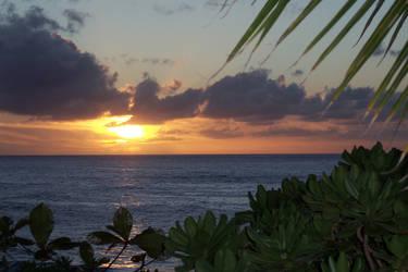 Maui 2 by loanerdave