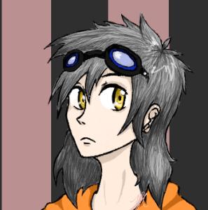 XxXRE-MIX-GXxX's Profile Picture