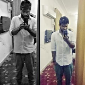 irtizaali's Profile Picture