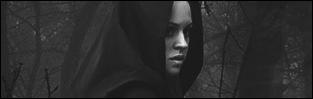 http://jestem-potworem.blogspot.com/