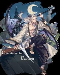 Commission-CeanaDH