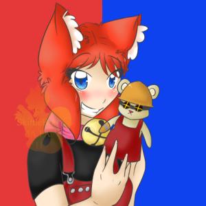 SkittleBoo's Profile Picture