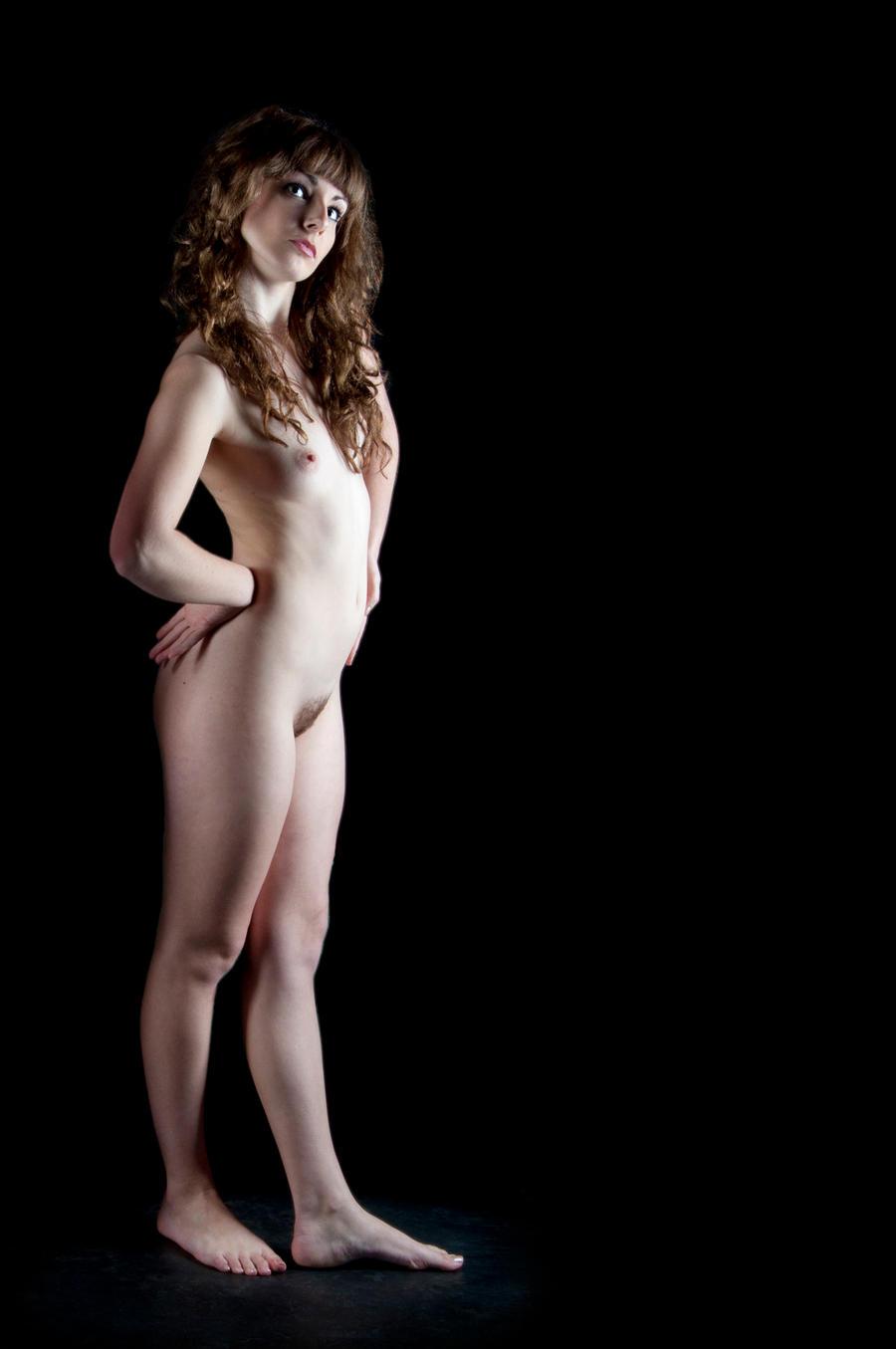 Naturalist versus nudist