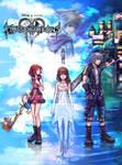 Kingdom Hearts IV