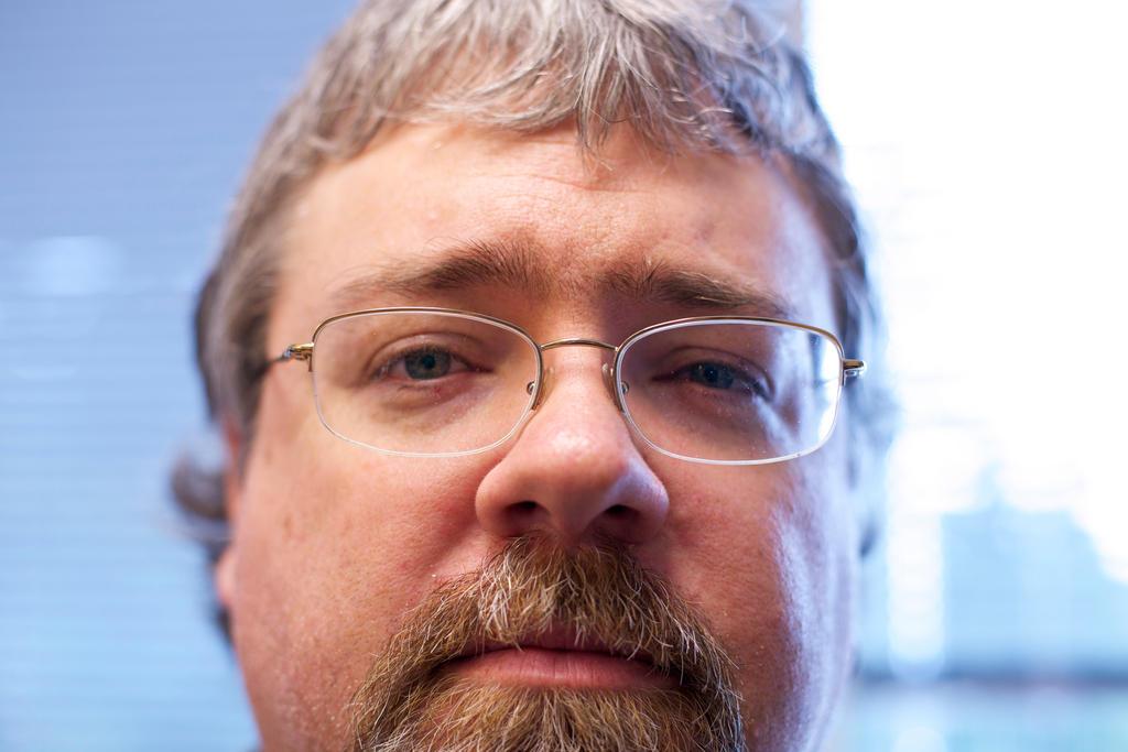 warlok42's Profile Picture