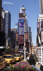 NYC-Analog - 037
