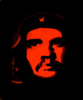 Che by TheDaneOf5683