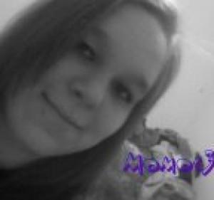 momo2012love's Profile Picture