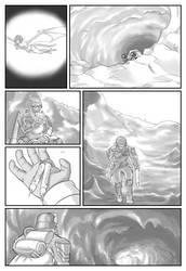 Death Korp Quest 27