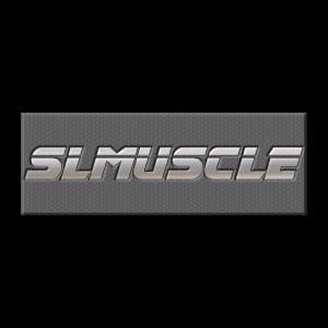 SLMUSCLE's Profile Picture