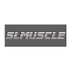 SLMUSCLE's Profile Picture