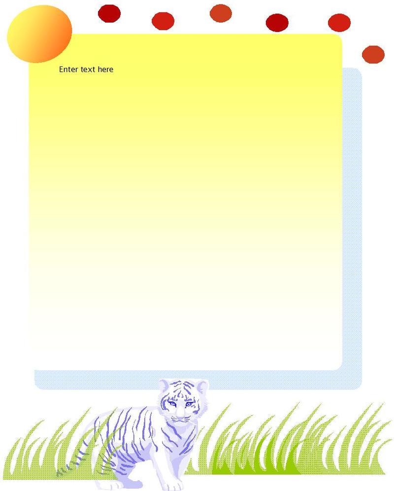 Journal Skin wild cat by Stunady