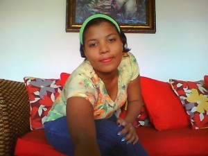 Stunady's Profile Picture
