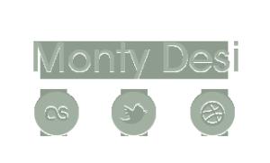 montydesi's Profile Picture