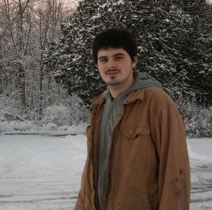 Overclock45's Profile Picture