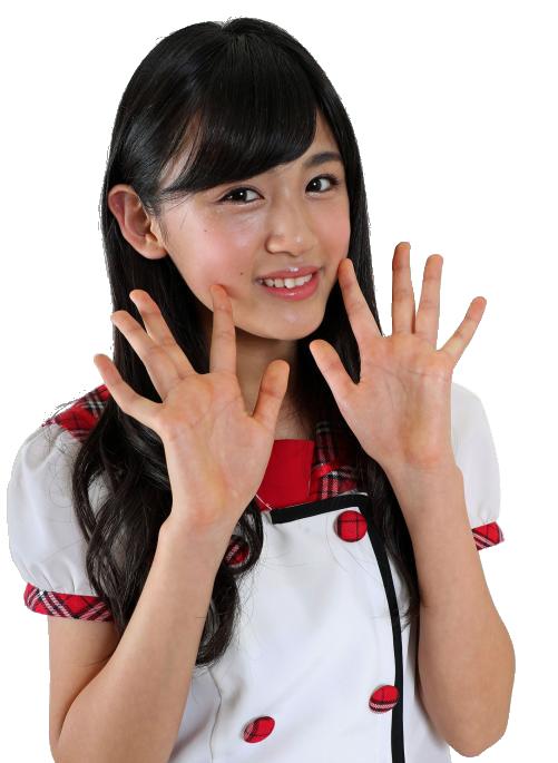 """Résultat de recherche d'images pour """"Nakagawa Mion"""""""
