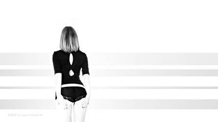 backside 199