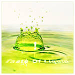 Taste Of Liquid ID by KiwisaftDEsign