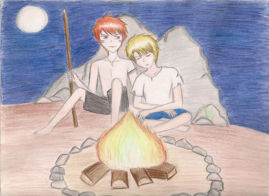 jack and ralph on fire watch by melodicthoughts on  jack and ralph on fire watch by melodicthoughts23