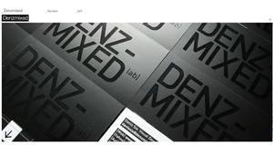 D_ 2 by denzmixed