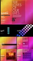 _web: LuminaLive