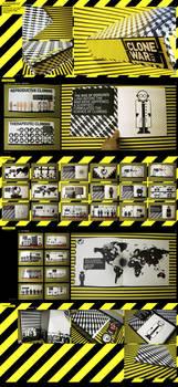 _ Clonewar Kit prot.JUN08