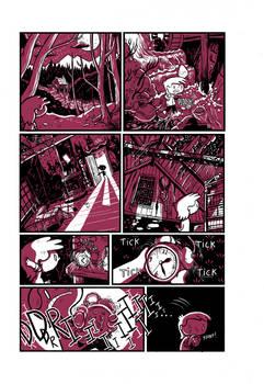 PAGE 21 v02