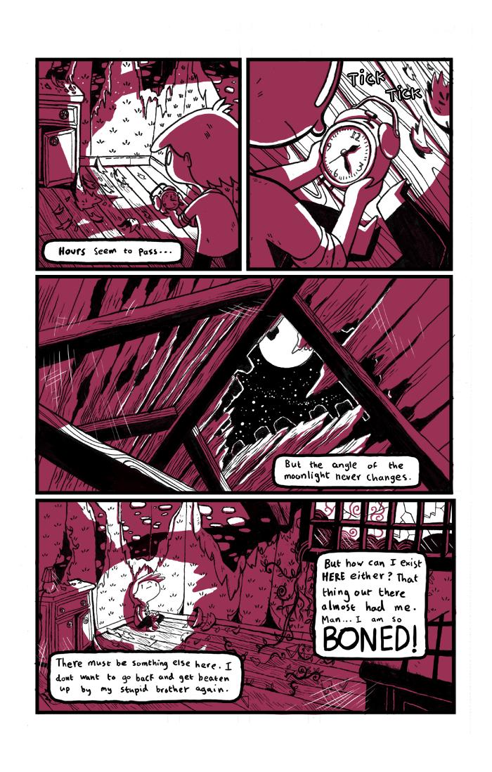 PAGE 22 v02