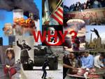 World Wide Why:darkkid8