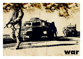 war:Adadan by No-More-Ignorance
