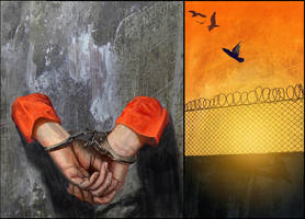 Guantanamo:Dian3 by No-More-Ignorance