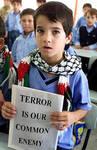 Palestinian Child:YaziUchiha32