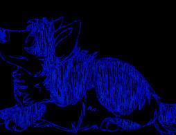 ...so I doodle. by zraya218